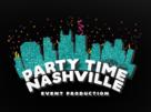 Party Time Nashville